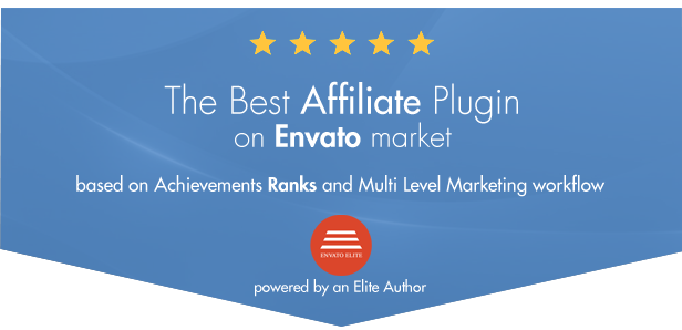 Ultimate Affiliate Pro WordPress Plugin - 7