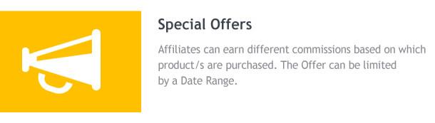 Ultimate Affiliate Pro WordPress Plugin - 22