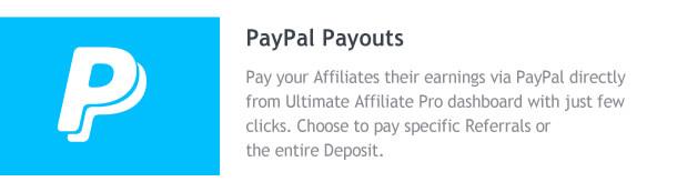 Ultimate Affiliate Pro WordPress Plugin - 27