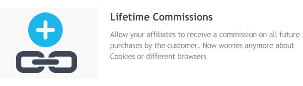 Ultimate Affiliate Pro WordPress Plugin - 24