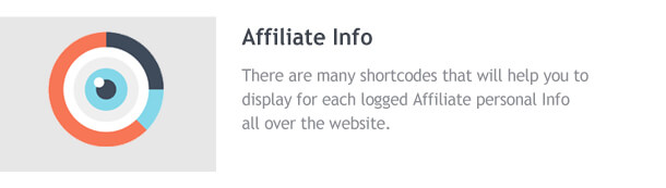 Ultimate Affiliate Pro WordPress Plugin - 36