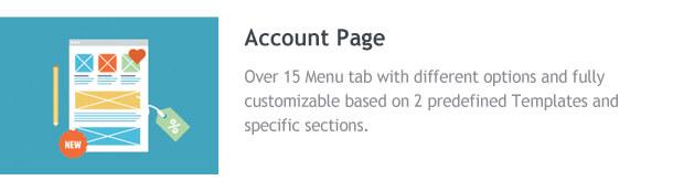Ultimate Affiliate Pro WordPress Plugin - 35