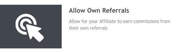 Ultimate Affiliate Pro WordPress Plugin - 30