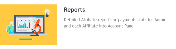 Ultimate Affiliate Pro WordPress Plugin - 38