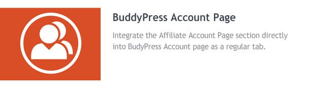 Ultimate Affiliate Pro WordPress Plugin - 47