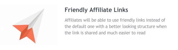 Ultimate Affiliate Pro WordPress Plugin - 44