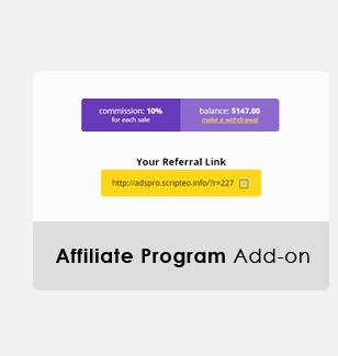 Ads Pro Plugin - Multi-Purpose WordPress Advertising Manager - 2