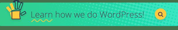 Go Portfolio - WordPress Responsive Portfolio - 1