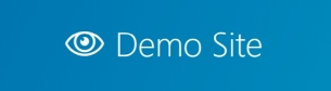 WooCommerce Products Filter demo