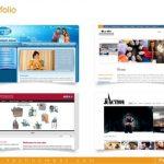 Wordpress Development India,Wordpress Customization Services,Wordpress Theme Design