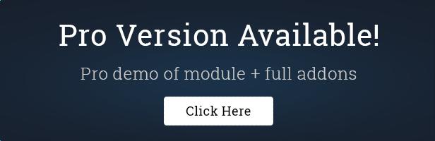 WooCommerce Custom Product Designer - 1