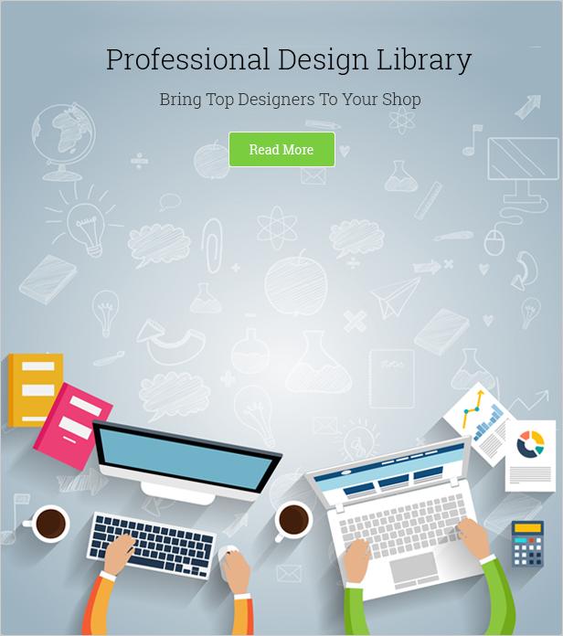 WooCommerce Custom Product Designer - 4