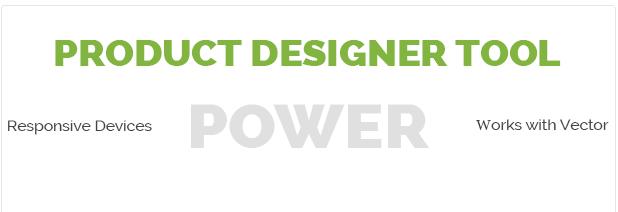 WooCommerce Custom Product Designer - 7