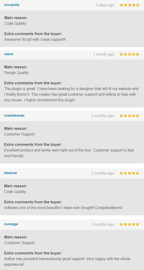 WooCommerce Custom Product Designer - 10