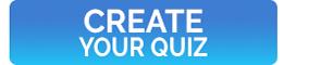 Create a WordPress Quiz