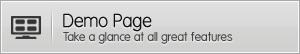 WooCommerce Custom Emails - 1