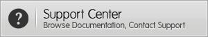 WooCommerce Custom Emails - 3