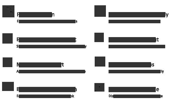 WooChimp - WooCommerce MailChimp Integration - 4