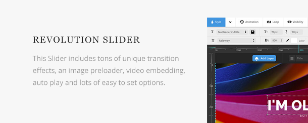 TheLeader futures icon