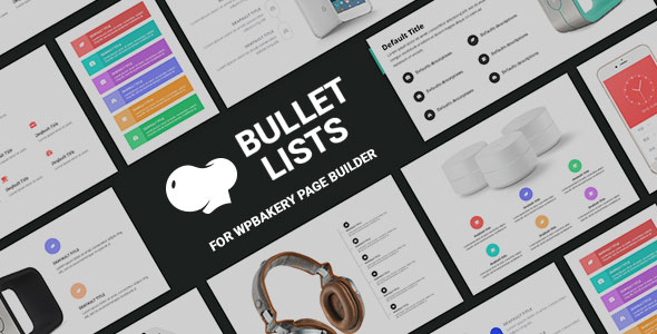 Unlimited Addons for WPBakery Page Builder (Visual Composer) - 12