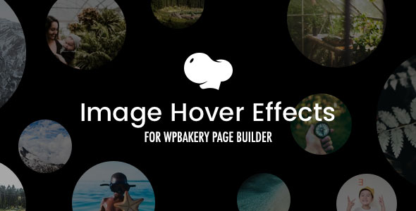 Unlimited Addons for WPBakery Page Builder (Visual Composer) - 23