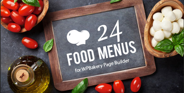 Unlimited Addons for WPBakery Page Builder (Visual Composer) - 20