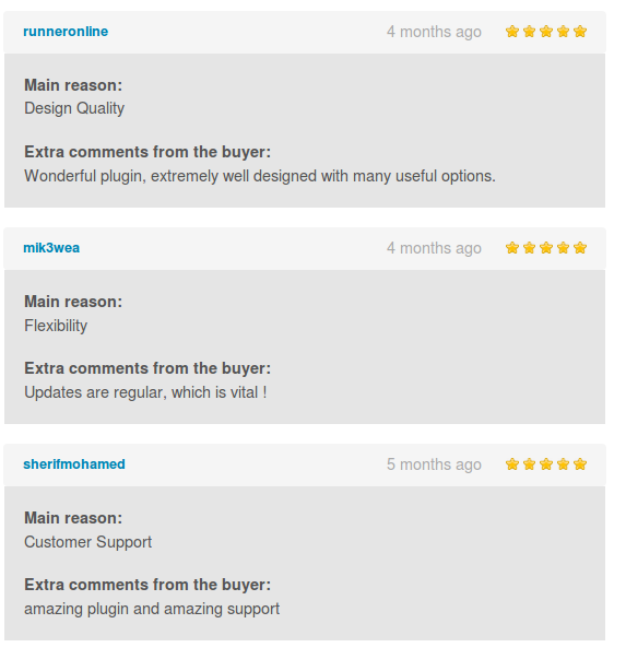 Wordpress Auto Spinner - Articles Rewriter - 21