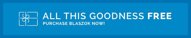 Blaszok eCommerce Theme - 7