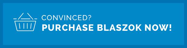 Blaszok eCommerce Theme - 11