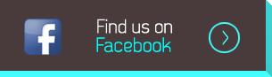 Facebook Likebox Slider for WordPress - 2