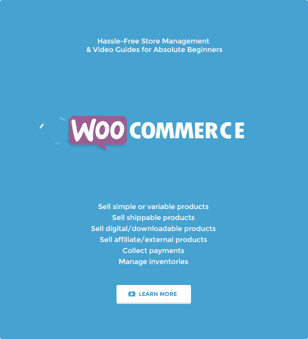 Mr. Tailor - Fashion and Clothing Online Store Theme for WooCommerce - 12