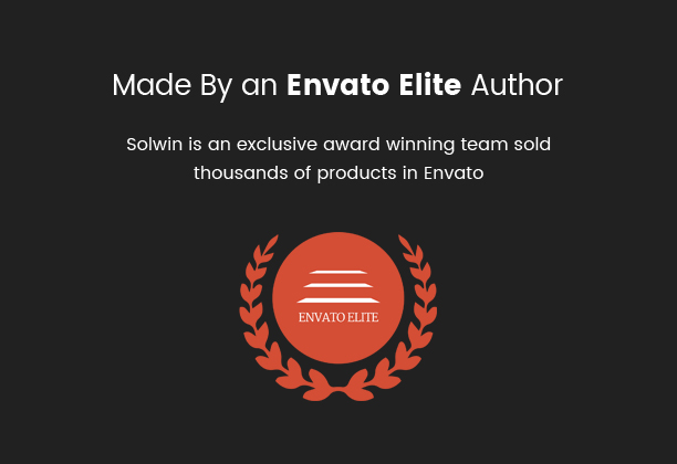 User Activity Log Pro plugin by elite author