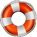 Rankie - WordPress Rank Tracker Plugin - 8
