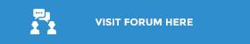 Course & LMS WordPress Theme | CBKit - 10