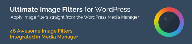 Carousel Anything for WPBakery Page Builder (formerly Visual Composer) - 3