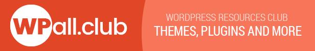 Social Login WordPress Plugin - AccessPress Social Login - 7