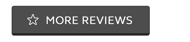 More Reviews
