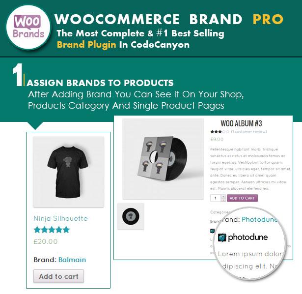 WooCommerce Brands - 4