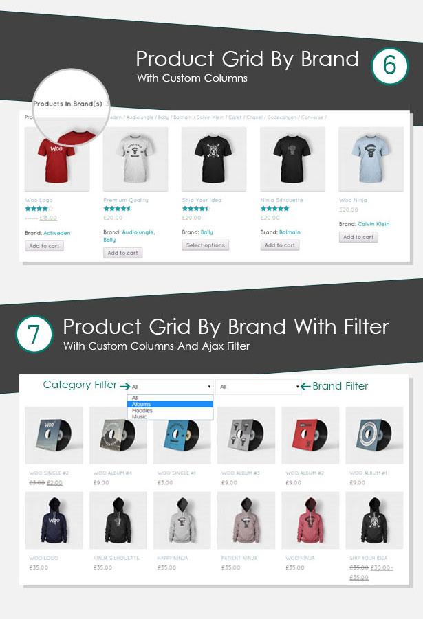 WooCommerce Brands - 8