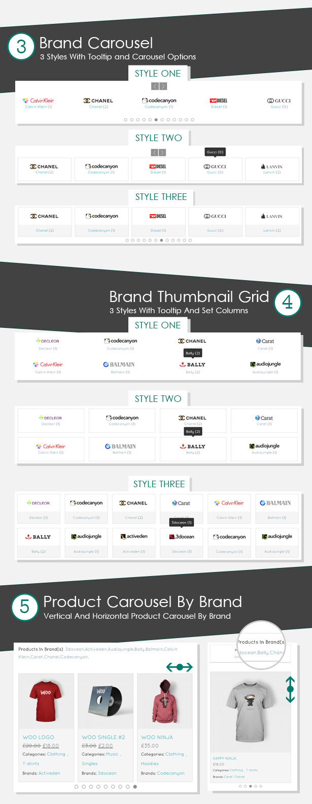 WooCommerce Brands - 7