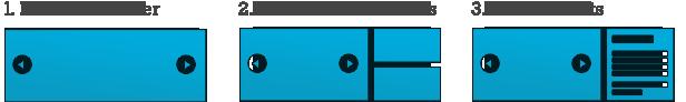 Website - Responsive WordPress Theme - 2