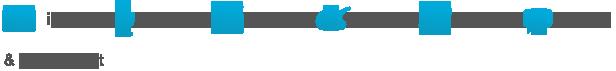 Website - Responsive WordPress Theme - 3