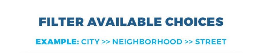 MyHome Real Estate WordPress - 21