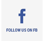 NOO Menu facebook