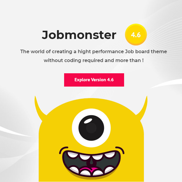 Jobmonster - Job Board WordPress Theme - 16