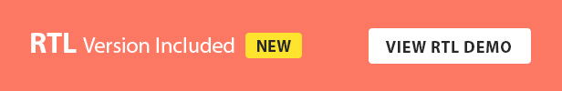 FlatLab - Bootstrap 4 Responsive Admin Template - 1