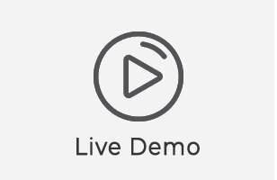 Product Designer for WooCommerce WordPress | LUMISE.COM - 1
