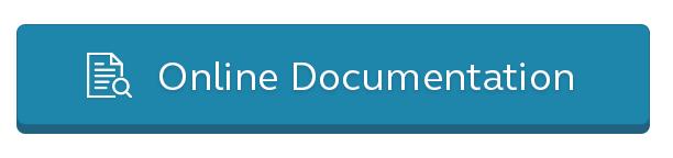 Documentation for Flex template