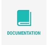 NOO Menu documentation