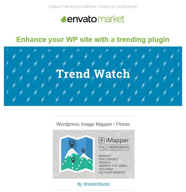 iMapper - WordPress Image Mapper / Pinner, Add Interactive Pins to Your Photos, Select Image and Pin - 2